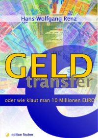cover_geldtransfer_klein